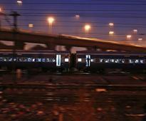 Railways to run Gandhi Darshan train to commemorate 100 years of Sabarmati Ashram on 17 June