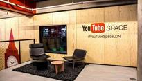 First 'YouTube Space' facility in Middle East region opens in Dubai