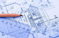 Architects Board Exam Results To Be Release on Friday, February 5 (Jan. 2016 List of Passers)