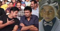 'Iru Mugan': Vikram's character 'Love' is not a transgender, says director