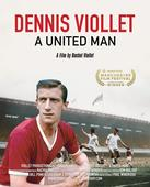 Soccer Legend's Documentary To Screen in US Theatres