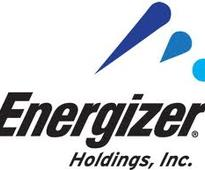 Hedge Funds Aren't Crazy About Energizer Holdings, Inc. (ENR) Anymore