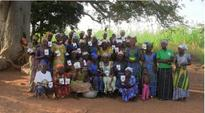 Economic Food Security: Vsla Intervention Boost Up Food Security In Upper East R
