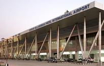 AAI again rejects Changi plan for Ahmedabad, Jaipur airports