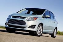 Ford Moving Small Car Production to Mexico is a…