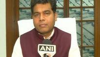 Yogi Adityanath directs Chief Secretary to provide basic facilities to farmers