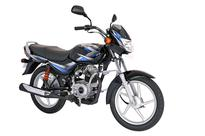 Bajaj To Reduce CT 100's Price, To Increase Platina's Mileage
