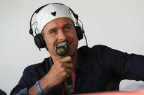 Points System for Series Against Pak, SL 'Nonsense': Michael Vaughan