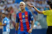 Neymar: Former Barcelona Star Blasts Brazilian For Showboating