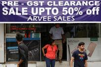 GST to enable brand licensing industry to grow in India