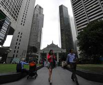 Boardroom gender diversity: Singapore lags Malaysia, India, Indonesia