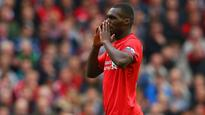 Aston Villa and Christian Benteke meet in unhappy reunion