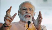 Prime Minister Narendra Modi to address booth workers in Varanasi