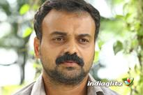Here's why Kunchacko Boban will never smile in his next!