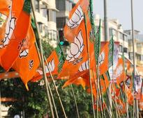 BJP risks it with six new faces in Haridwar district