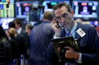 Wall Street set to open little changed ahead of Fed minutes