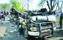 Punjab's National Project Has Become Deadly For Motorists