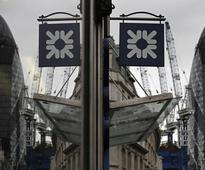 RBS planning to cut 900 jobs to reduce costs: Sources