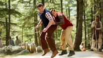 Salman Khan and Sohail Khan bring their EMOTIONAL bond onscreen in 'Tubelight'