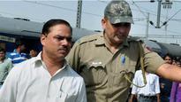 Fake degree case: Bhagalpur University cancels Jitender Singh Tomar's degree