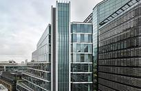 DAC Beachcroft takes on Clyde & Co team including four partners