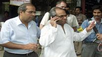 Hinduja brothers top UK#39;s rich list