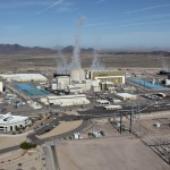 APS Prepared to Meet Customer Energy Demands This Summer