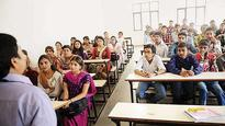UGC approves plan for graded autonomy to edu institutions