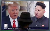 Donald Trump praises North Korea's Kim Jong-un for 'wise' decision on Guam