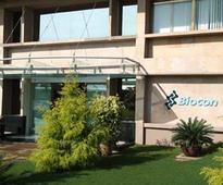 European drug regulator accepts Mylan's applications for 2 biosimilars
