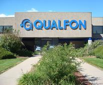 Qualfon Hiring 150 Employees in  Fort Collins, Colorado - Job Fair...