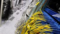 Department of Telecom and regulator Trai differ on India's Broadband rank