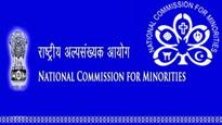 National Commission for Minorities seeks Law Commission's opinion on minority status to Hindus in 8 states