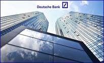 Deutsche Bank Analyst Reaffirmed GBX 57.00 Price Target on Lloyds Banking Group PLC (LON:LLOY) stock, While Reiterating Hold Rating
