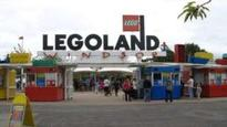 Legoland sex assaults: Boy released without charge