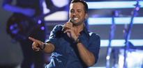 Luke Bryan, Kenny Chesney among highest paid musicians