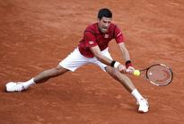 Watch French Open 4th round live: Novak Djokovic vs Roberto Bautista Agut live streaming and TV information