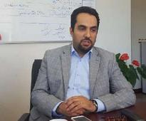1st offshore bank in Kish Island within a month