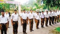 RSS' mega-marches part of regional expansion plan