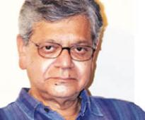 Subir Roy: The shameful state of MCI