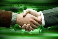 Are Anheuser Busch Inbev SA (BUD) Shareholders Seeking Options Insurance?
