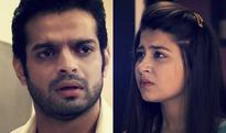 Yeh Hai Mohabbatein 5 January 2017 written update, preview: Raman finds a clue about the person blackmailing Ruhi