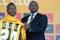 Dream debut on the cards for Chiefs youngster