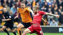 Edwards on Wolves takeover
