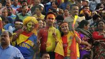 I-League: Both East Bengal, Mohun Bagan drop points; red-and-gold brigade remain on top