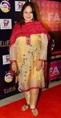 Case filed against actor Rati Agnihotri for stealing power worth Rs49 lakh
