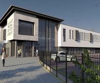Construction Starts On New Weston College Academy