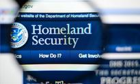 DHS to Host Industry Day for Agile