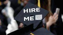 Some grads do think money grows on trees