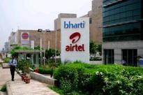 Airtel appoints Badal Bagri as CFO, India & South Asia